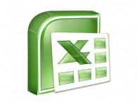 Как восстановить несохраненный документ Excel после сбоя?