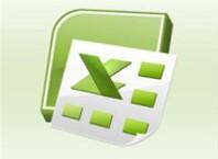 Как множить в екселя, умножение в Excel