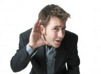 Как восстановить слух после отита: врачи рекомендуют