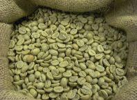 Продажа зеленого кофе: интернет-магазины