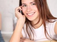 Как провести собеседование по телефону?