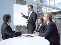 Как научить персонал быстро и качественно?