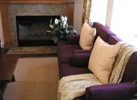 Как облагородить интерьер квартиры?