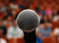 Как преодолеть страх публичных выступлений: 5 приемов