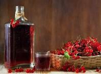 Танины для виноделия. Как приготовить вино из ягод?