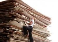Какие документы нужны, чтобы прописать ребенка?