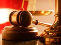 Как написать жалобу на судью в прокуратуру?