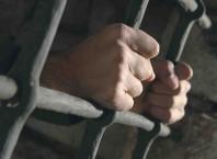 Как досрочно снять судимость не возбуждаясь закона?