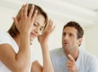 Как выписать жену после развода с квартиры?