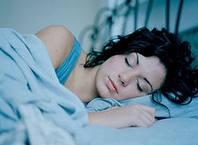 Как забыть сон: проверенный метод