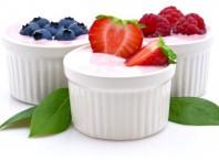 Как правильно делать йогурт в йогуртници?