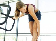 Как лечить переутомление мышц при физических нагрузках?