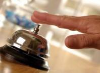 Как забронировать номер в отеле без оплаты?