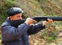 Учимся стрелять: как целиться из ружья?