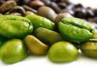 Зеленый кофе для похудения: какой сорт эффективнее?