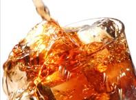 Как сделать газированный напиток с пользой для здоровья?