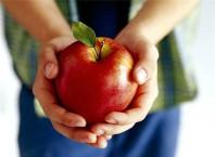 Как очистить сосуды от холестерина: здоровое питание