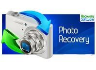 Восстановление удаленных фотографий из фотоаппарата