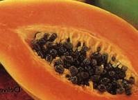 Как готовить папайю: оригинальный рецепт