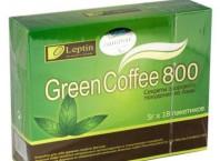 Заказать зеленый кофе недорого можно в интернет-магазинах!