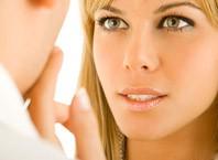 Как приворожить любимую жену?