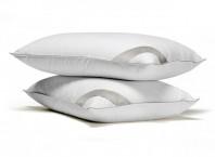 Как выстирать перьевую подушку?