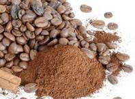 Кава как удобрение