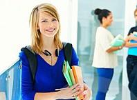 Как определиться с выбором профессии после школы?