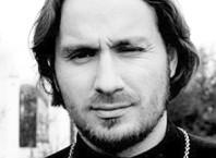 Как стать православным священником в наше время?