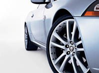 Как узнать, определить высоту колеса?