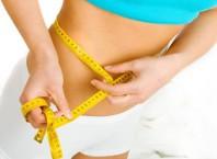 Быстрая диета 12 дней
