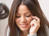 Как закончить разговор по телефону: секреты общения