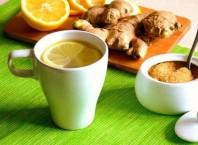Как сделать освежающий напиток для похудения?
