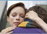 Как узнать о чувстве мужчины?