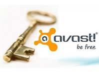 Как отключить самозащиту Avast?