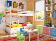 Как обустроить маленькую комнату, как обустроить красиво маленькую комнату?