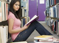 Как получить другу высшее образование бесплатно?