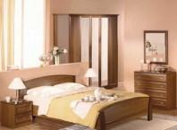 Как декорировать спальню и или нужно?