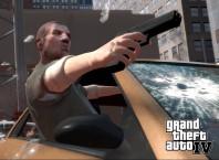 Как вводить коды в GTA 4: советы геймеру