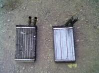 Как поменять радиатор?