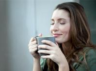 Как похудеть с растворимой зеленым кофе за месяц?