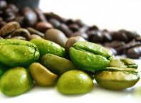 Экстракт бобов зеленого кофе создает чудеса