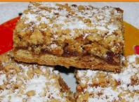 Как приготовить домашнее печенье песочное с максимальным удовлетворением?