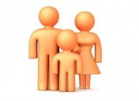 Советы, как сохранить семью после измены?