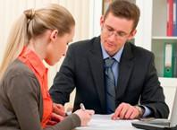 Как пройти собеседование на работу мечты?