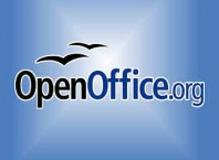 Как открыть формат ods?