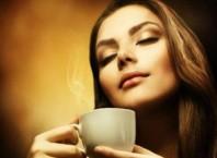 Зеленый кофе для похудения: влияние на организм, кожу