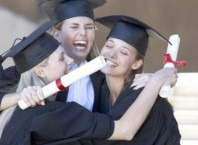 Как написать речь к диплому?