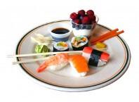 Японская диета 14 дней: рецепты