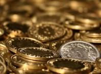 Как открыть микрофинансову организацию из нуля?
